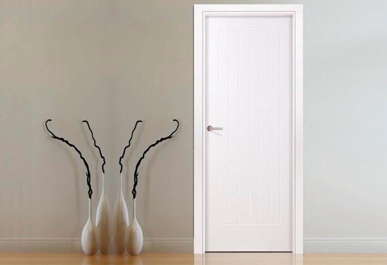 Puertas am rica fabricantes de puertas interiores de madera - Poligono tecnologico ogijares ...